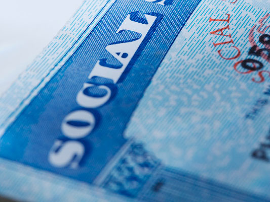 SSI/Social Security Disability Benefits | OTDA